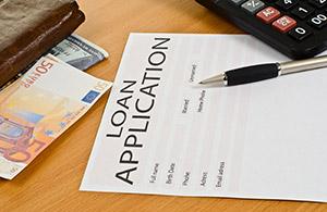 Best home refinancing options